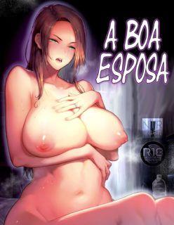 A Boa Esposa